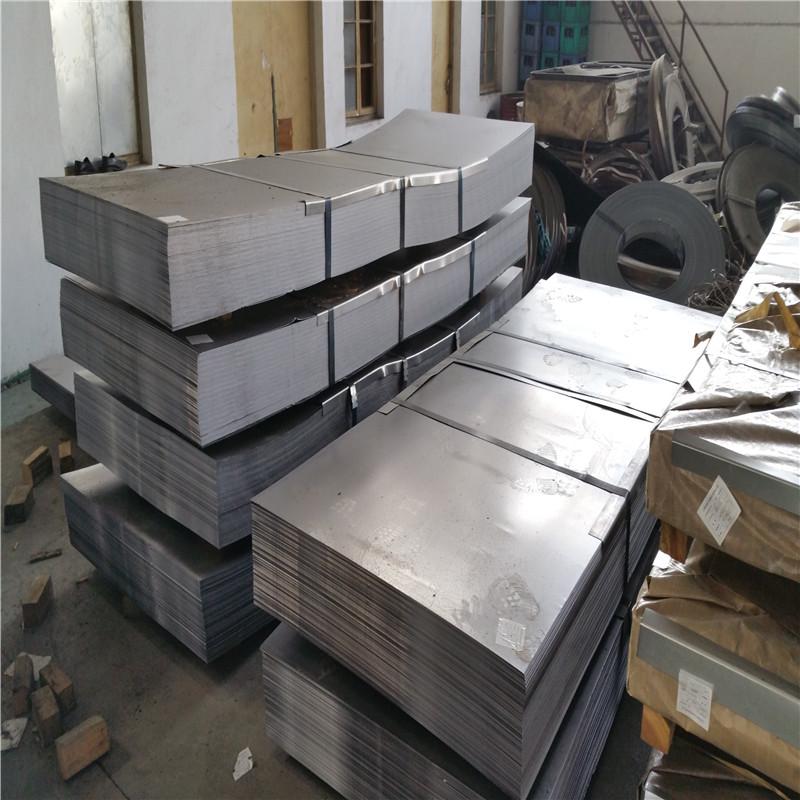 金属薄板分条,上海金属薄板分条,金属薄板分条厂