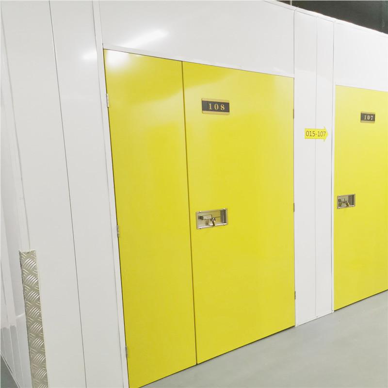 5.7m³上海小仓库出租