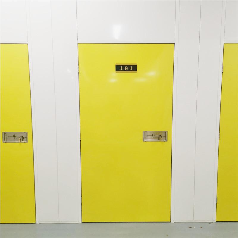 5.2m³上海小仓库出租