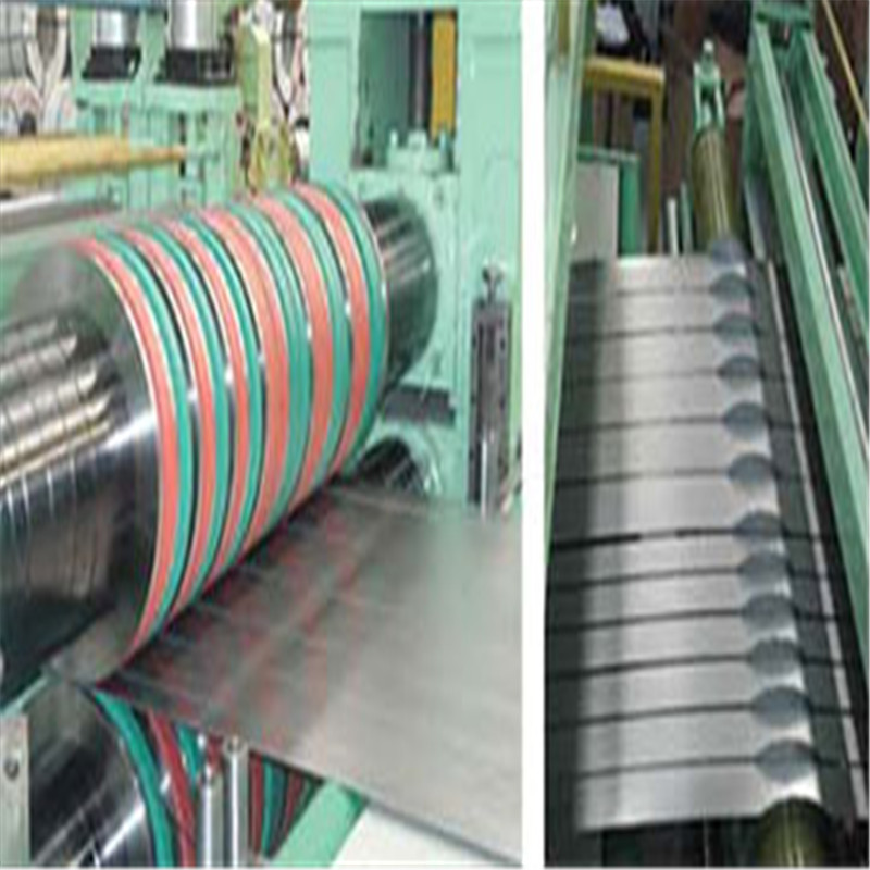 金属分条加工,上海金属分条加工,金属分条加工厂,